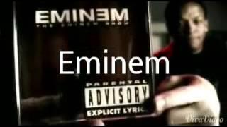 Eminem-Legacy(Teaser 1)