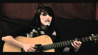 Leader of the band - Dan Fogelberg (Cover by Lea Sanacore)