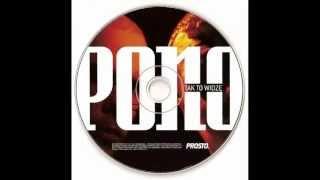 PONO - TAK TO WIDZE - INTRO