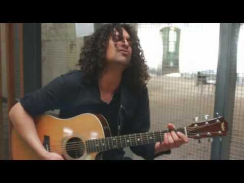 empire-of-the-sun-we-are-the-people-acoustic-guitar-cover-by-jame-forbes-jame-forbes