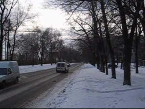 05.02.2010 Zaporizhzhya,Ukraine….wmv