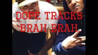 Celebration - Game feat. Chris Brown, Lil Wayne, Wiz Khalifa & Tyga