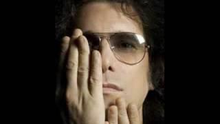 Andrés Calamaro - Loco por ti