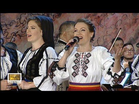 Ioana Maria Ardelean şi Grupul Jidvei România - Inimă, inimă amară