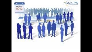 Un anno di NoiPA - Tutte le novità e i nuovi servizi