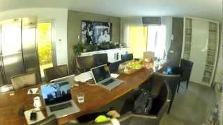 Richie Hawtin presents ENTER.Pool Final Episode