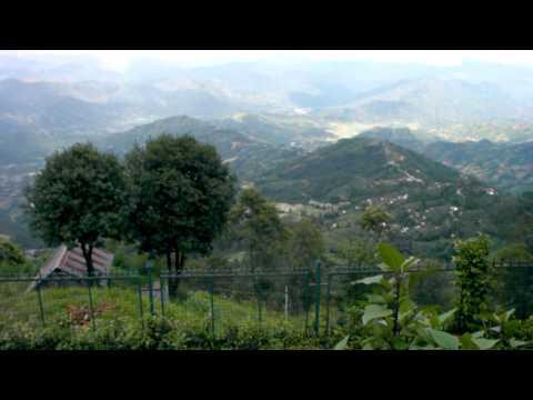 beautiful spiritual country — Nepal @ 2012 summer