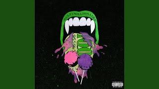 Lil Pump - Multimillionaire (feat. Lil Uzi Vert)