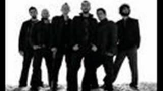 Linkin Park Music Video- Somewhere I Belong