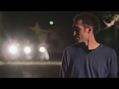 famasloop-choro-dance-video-oficial-famasloop