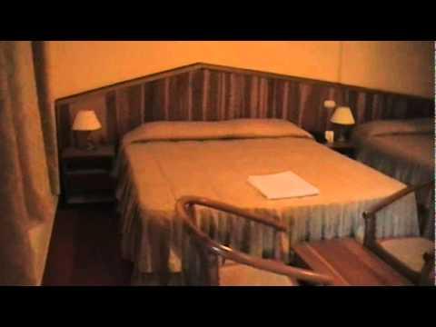 Hotel Austria | Leon, Nicaragua with Latin Odyssey