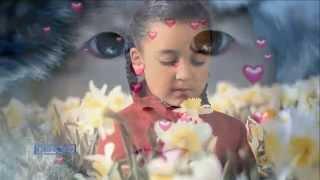 9 Lives Of Innocence - Ernesto Cortazar