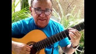 OBRIGADO MÃEZINHA QUERIDA Letra/Música: Paulo Rogério Aires Martins