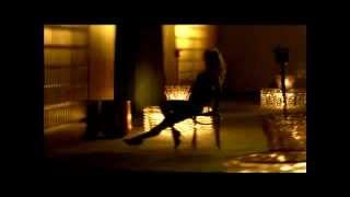 Ana Nikolic - Devojka od cokolade - (Official Video 2006)