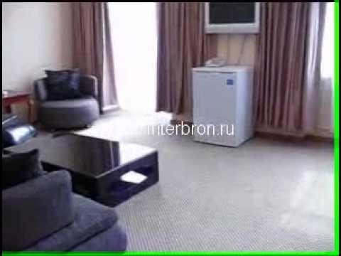 Украина Евпатория отель гостиница Ukraine Palace