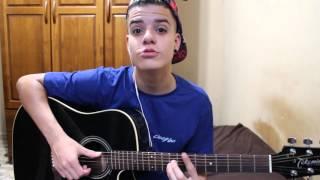 Emicida - Passarinhos  (Cover Samuel Ferreira)