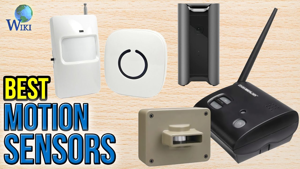 Wireless Security System Muleshoe TX 79347