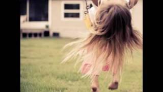 Dance For Me - Chanj ft. Yung Joc