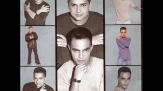Cleiton e Camargo - Ninguém Vai Te Amar Tanto Assim (2000)