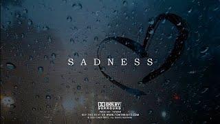 (FREE)Very Sad Piano Beat Instrumental Hip Hop / R&B - S A D N E S S (Prod. Tower)