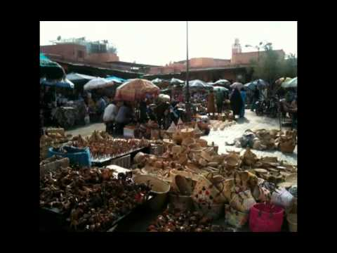 marrakesh.wmv