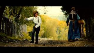 Tom Sawyer - Trailer - Deutsch / German
