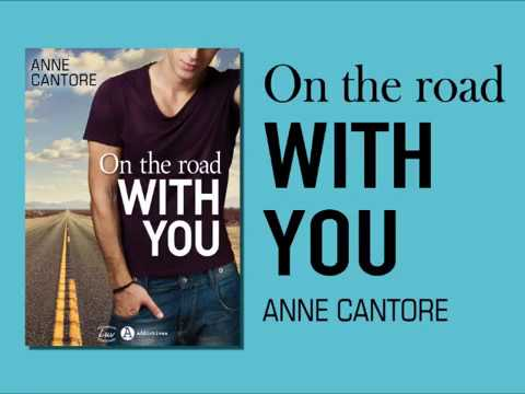 Vidéo de Anne Cantore