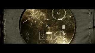 El viaje de las particulas - Skay Beilinson