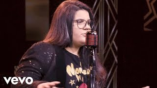 Yasmin Santos - Saudade Nível Hard