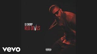 DJ Skorp - Privilégié (audio) ft. H-Magnum, Dr. Beriz