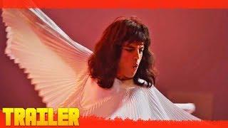 Bohemian Rhapsody (2018) Tráiler Final Oficial Subtitulado