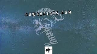 "XXXTentacion x Diplo Type Beat - ""Found A Star""   Looking For A Star Type Beat (Prod. NuWAV)"