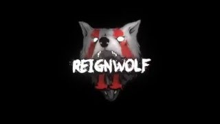 Reignwolf 2