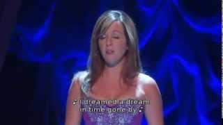 Celtic Women    I Dreamed a Dream
