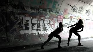 "Teaser Mykel ""Good Good"" by Dyva'City"