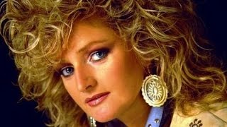 04 Bonnie Tyler - Race To The Fire