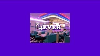 [THAISUB] 4EVER - Clairo แปลไทย