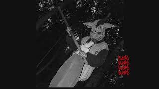 Instrumental Underground | prod. by Alfred War$