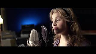 Heart beat bande annonce vf
