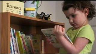 Parenting Tips : How to Encourage Good Study Habits in a Child