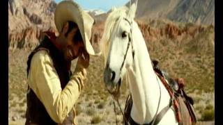 Lucky Luke Intro [2009 movie]