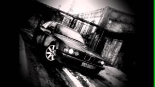 FEDERICO feat. IEPURILA - PÎN CÎND (OFFICIAL MIXTAPE)