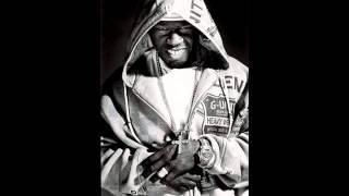 50 Cent - In Da Club (Dirty)