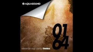 Alexander Vogt & Pat pK   Party Time Original Mix