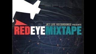 Jet Life - She Got It Too (Ft. Deelow & Corner Boy P) (Prod. by Monsta Beatz)