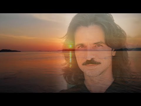 "Yanni - ""Written on the Wind"""
