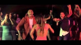 HENRY MENDEZ feat WENDER KRAMER ( ELA TA DEMAÍS )  Video Oficial