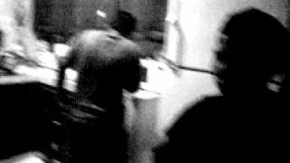 Los Arrancatallo - Yo quiero bailar