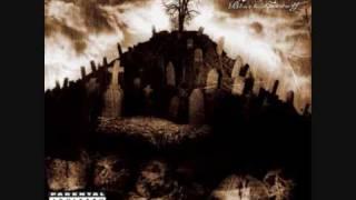 Cypress hill - I Wanna Get High lyrics