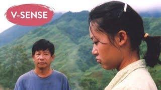 Best Romantic Movies   The Deserted Valley   7.3 IMDb   English & Spanish Subtitles